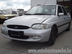 Ford_Escort_4e16be6dcc6b4